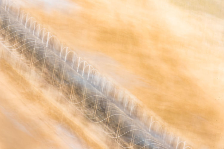 Abstract Photography Blurred Braunkohle Braunkohletagebau Experimental Abstract Backgrounds Blurred Movement Close-up Day Experimental Photography Förderband Garzweiler Long Exposure Loom Nature No People Textured