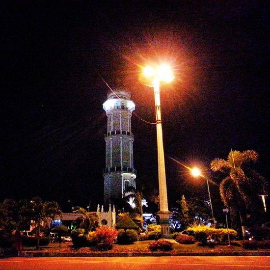 Grand Mosque Baiturrahman Aceh INDONESIA