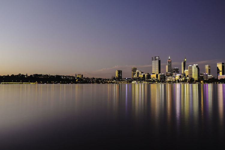 Light reflection of City of Perth during dusk. City Cityscape Perth Reflection Sunset_collection Architecture building exterior built structure City Cityscape Clear sky darkness and light factory illuminated Industry Modern Nature night no people outdoors Reflection sky skyscraper sunset urban skyline water waterfront first eyeem phot EyeEmNewHere City Cityscape Perth Reflection Sunset_collection Architecture Building Exterior Built Structure City Cityscape Clear Sky Darkness And Light Factory Illuminated Industry Modern Nature Night No People Outdoors Reflection Sky Skyscraper Sunset Urban Skyline Water Waterfront EyeEmNewHere EyeEmNewHere