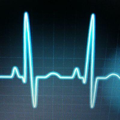 2014 de rezil bir sene mi olacak? Hastane Istanbul