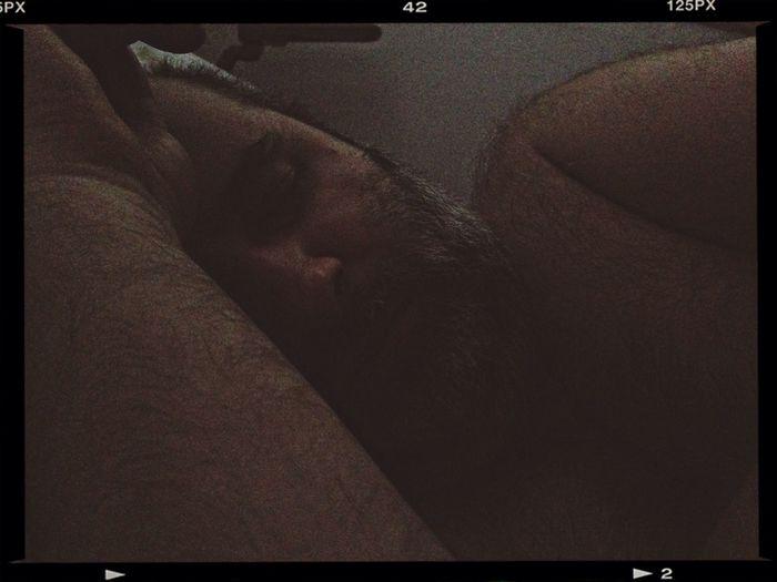 mas como dorme!!!!