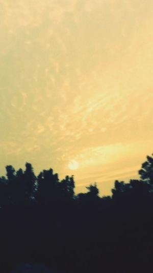 غروب_الشمس السماء،،، عرب_فوتو #تصويري #السعودية #غرد_بصورة #انستقرام #صور #صورة #صوره #تصميم #كانون #تصوير #كميرا #فوتو #لايك #مضحك #من_تصوير #من_تصميمي #هاشتاقات_انستقرام_العربية #سياحة #عدستي #هاشتاق #غرد #لايك #لقطة #نكت #ضحك #دبي عرب Saudi
