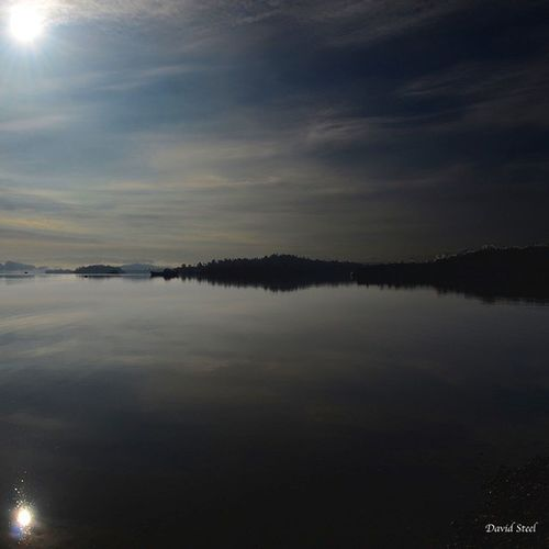 A perfectly calm Loch Lomond. ISO 100 f11, 1/800sec. Sky_sultans Princely_shotz Perfocal Insta_sky_reflection Ig_shutterbugs Ig_landscapes Igbest_shotz Naturelover_gr Igsuper_shots Loves_Scotland BonnieScotland Naturelover_gr Ig_landscapes Bnwscotland Insta_Scotland Loves_Scotland Master_shots Nature_wizards Loves_nature Landscape_captures Ig_scot Ic_water Ig_bliss Icu_britain Britains_talent jaw_dropping_shots nature_best_shots global_hotshotz lochlomond nikond7000 nikonphoto loves_mountainsmajestic_earth