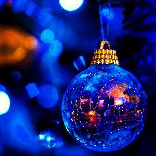новый_год праздник шарик новогодняя_игрушка игрушка ёлка New_year New_Year_holiday Christmas_tree Holiday Toy Winter