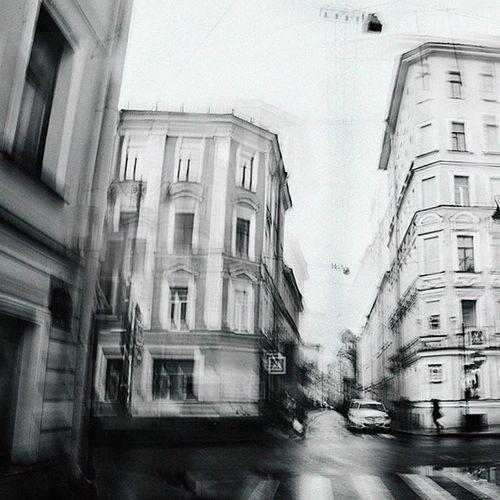 Bnwfoto Bnw_life Bnwcity Bnw Питер этопитердетка а_над_моей_головою_санкт_петербургское_небо