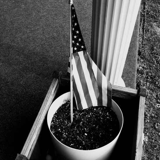 Stars And Stripes Patriotism EyeEmNewHere Find Strength