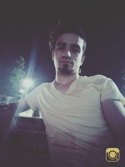 Yürüyüş🌞🍀🌸 Temizhava Sahilde Gecegeceyürüyüşgibisiyokk