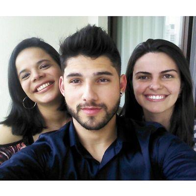 "Prontos pra celebrar "" ✌🎉🎈 PartyJOB Diageo Cia Friends Work Job Johnniewalker Brasil"