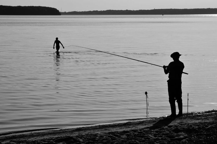 The Street Photographer - 2016 EyeEm Awards Essence Of Summer The Great Outdoors - 2016 EyeEm Awards The Outdoors - 2016 Eyeem Awards Original Experiences 43 Golden Moments Adventure Club People Together Two Is Better Than One My Favorite Place < People And Places Monochrome Photography My Year My View Welcome To Black The Secret Spaces TCPM BYOPaper! Lost In The Landscape Black And White Friday Inner Power