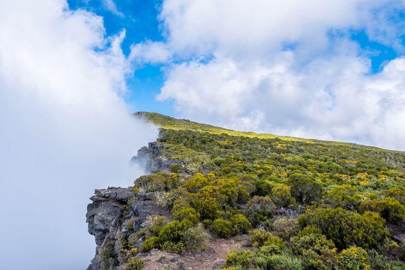 Viewpoint Piton