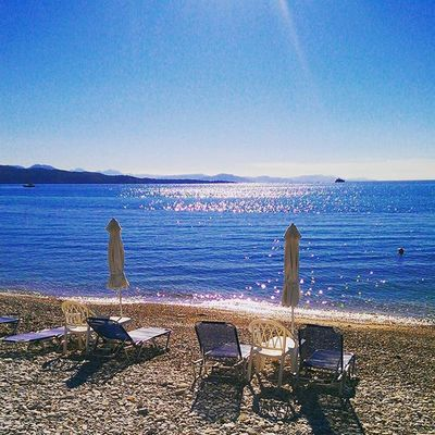 Greece2015 Holiday TravelTuesday