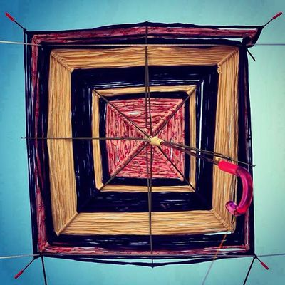 #umbrellaparty #nb #picadeiro #figueira #figueiradafoz #portugal #portugaligers #portugal_lovers #portugal_em_fotos #portugaloteuolhar #portugaldenorteasul #igers_figueira #iphone5 #iphonesia #iphoneonly #instagood #instagram #ig_portugal #instamood #inst Portugaligers Portugaldenorteasul Portugaloteuolhar Umbrella Portugal_lovers Portugal Igers_figueira Iphoneonly Portugal_em_fotos Iphonesia Instagram Ig_portugal IPhone5 Picadeiro Nb  Umbrellaparty Instamood Nbfigueira Instagood Bairronovo Instadaily Chapeus Figueira Figueiradafoz
