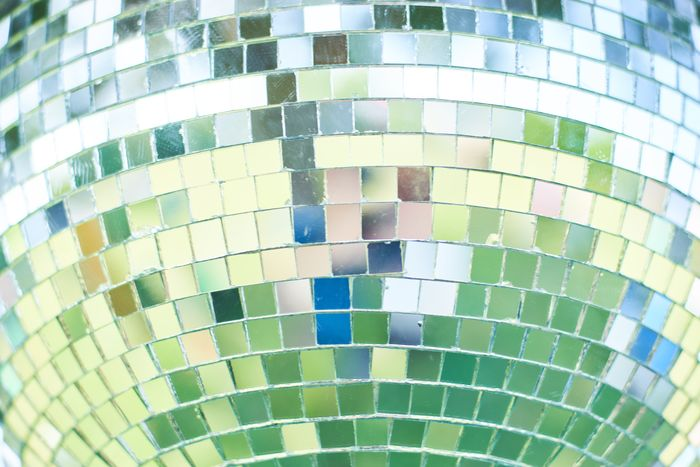 Modern Pattern Backgrounds Architecture Abstract Textured  Full Frame Futuristic No People Multi Colored Day Close-up Indoors  City EyeEm Best Shots Mirror Reflection Green Mirrorball Architecture Bit  Digital Digital Art