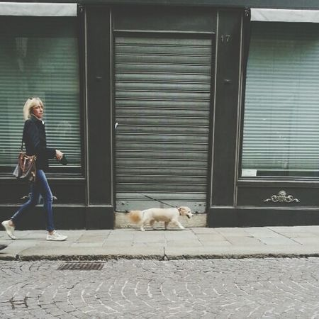 Streetphotography Italia Veryitalianpeople