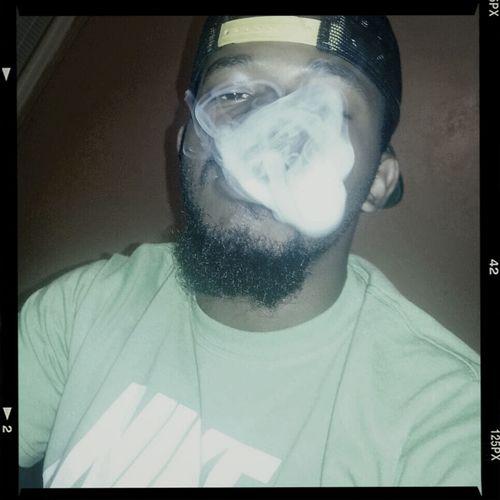 Late night owl clouds in da air Philly Photo Day Weed Smoker MaryJane #Kush HighTimes