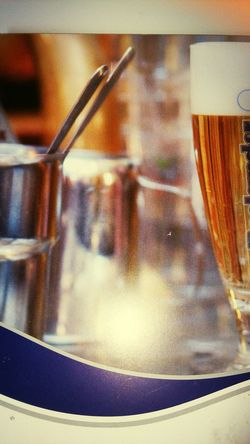 Beer Lovezeeland Blog