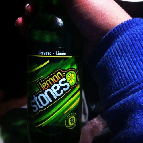 Algo poco en familia Pirque Family❤ Drink Beer
