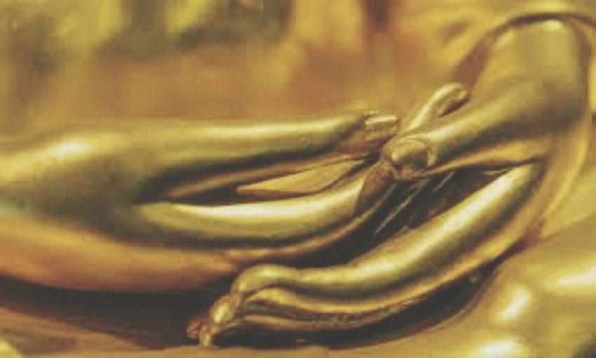 พระพุทธศาสนา Buuzou First Eyeem Photo