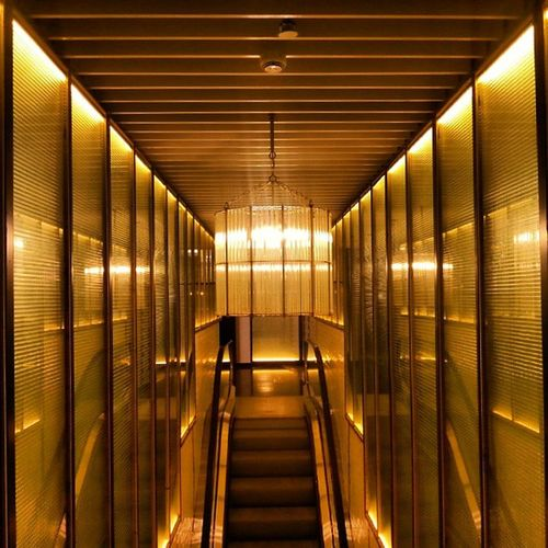 Platea Madrid Architecturedetail Architecture