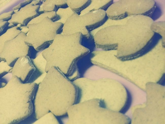 Get ready for Xmas Gingerbread Christmastime Karacsony Mézeskalács