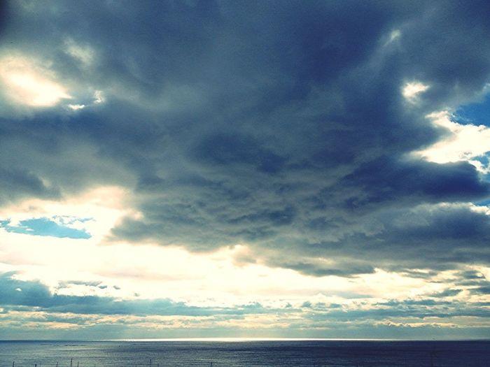 Núvol Kinton