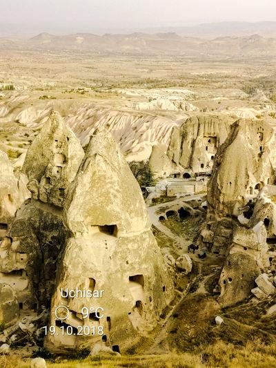 Ancient Civilization Pyramid Ancient Sand History Desert Full Frame Sky Landscape Civilization Old Ruin Amphitheater