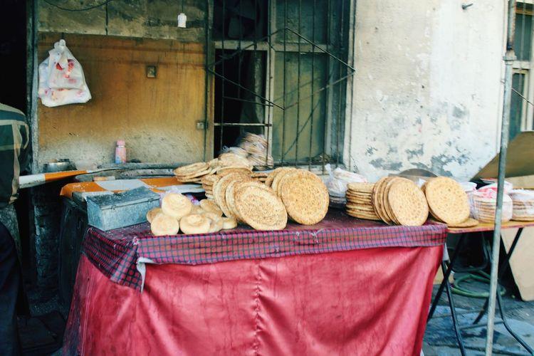 That freshly baked, tasty, REAL Nan bread! 🤤 Uyghur Uyghur Nan Bread Nan Nan Bread Freshly Baked Uyghur Turkic Central Asia Turkic Food Uyghur Turk Uyghur Turks Uyghur Food Urumqi Food Culture Ethnic Food Ethnic Pride Street Food Worldwide Street Food EyeEm Selects Bread For Sale Shop Retail Display Window Display Stall Market Stall Loaf Of Bread Display