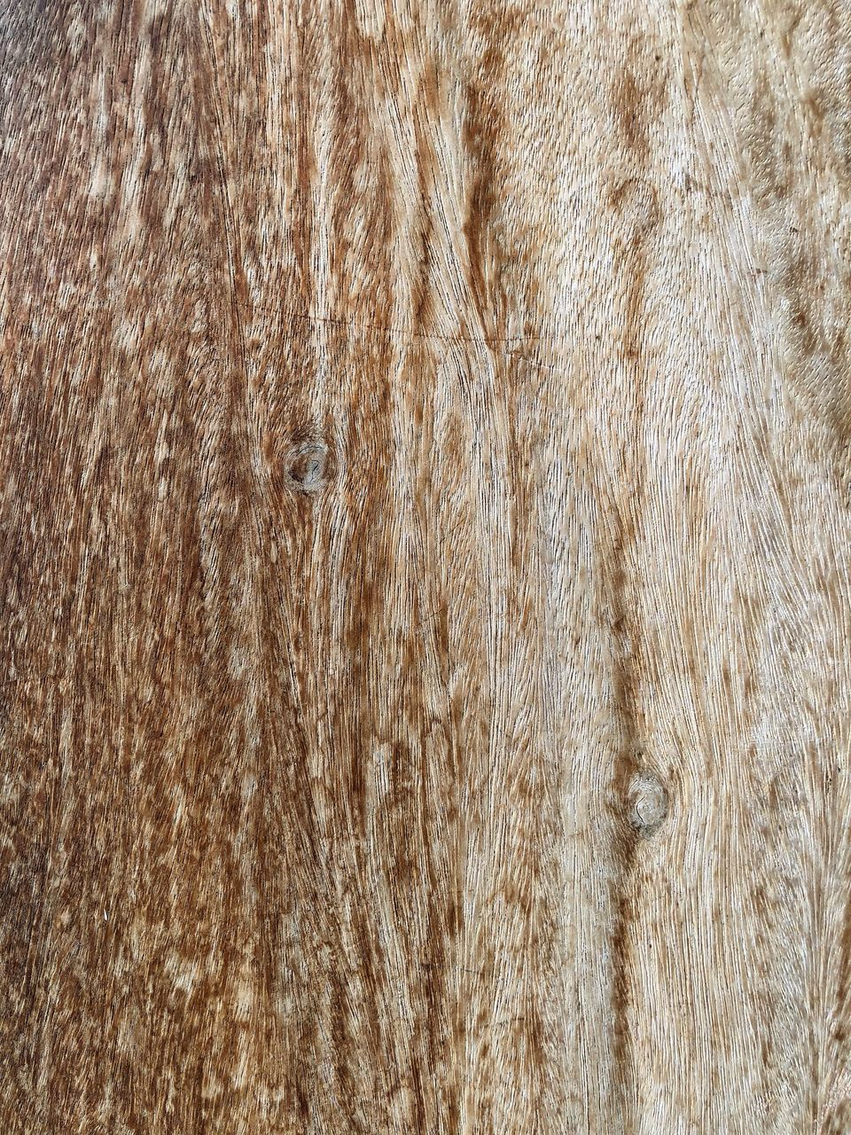 backgrounds, full frame, textured, brown, pattern, close-up, no people, animal hair, wood grain, wood, hair, animal, fur, wood - material, nature, rough, abstract, mammal, outdoors, animal themes, textured effect