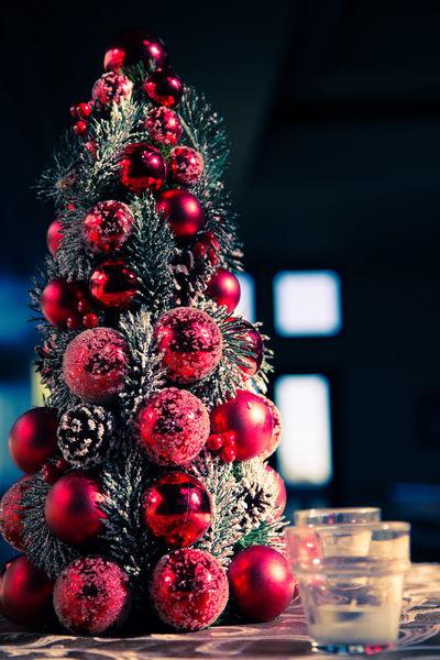 Holidays EyeEm Gallery Christmas Tree Happy Holidays Christmas Tradition Christmas Around The World Christmas Decorations