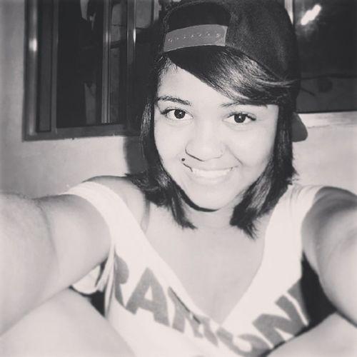 Smile :) Me Littlegirl Lovegirl Instagirl