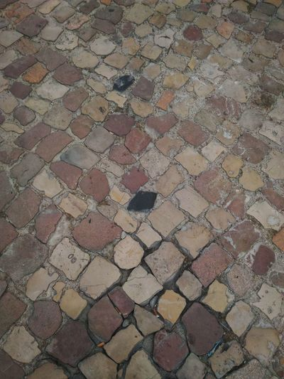 Pattern Cobblestone Full Frame High Angle View Day Textured  Outdoors Backgrounds No People Close-up Cobblestone Streets Cobblestones Cobbled Street City Street Street Street Photography Walking Around The City  Walking The Streets Selective Focus Portuguese Cobblestone Cobblestone Pavement Pavement Patterns Pavement Polished Stone Cobbled Pavement Out Of The Box The Street Photographer - 2017 EyeEm Awards The Architect - 2017 EyeEm Awards Place Of Heart