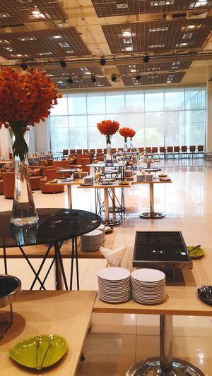 Restaurant Restaurants Farenheit Party Cocktails Cocktail Banquet Bitec Bangna