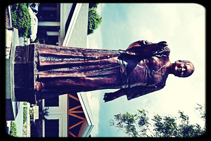 Zamboanga It's More Fun In Zamboanga! Morning. Maria Clara