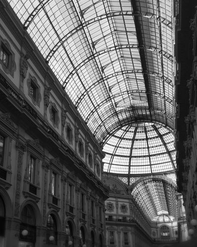 Milano Milan,Italy First Eyeem Photo SaintLaurent  SaintLaurent  Stylish Sweetheart Fashion Photography SaintLaurent  Gucci Shoes Bnw_collection Blackandwhite Photography Gucci♡ Old-fashioned Urban Gucci Sunglasses Style Black And White Gucci Gucci Versace Jacket Versaceversacevercase Sweet Moments Sweet Dreams Sweety  Yvessaintlauren