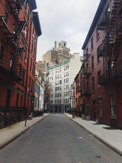 Shootermag EyeEm Best Shots The Best Of New York New York Open Edit EyeEm Bestsellers