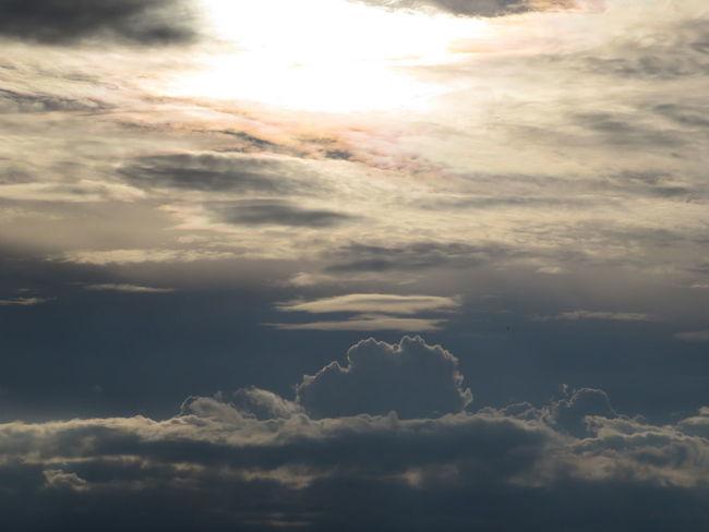 cloud Clouds Rainbowclouds Weatherconditions Glow Pearl Mudrock Shimmer ERA Galaxy Colored Shining Sunny Cloud Blaze Sunset Sea Sun Ethereal Sky Cloud - Sky Storm Cloud Sky Only Overcast Heaven Meteorology Sunbeam Dramatic Sky Foggy Atmospheric Mood Lightning