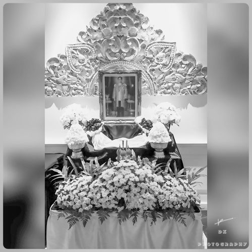 Thailand Thaiking Kingbhumiboladulyadej Lastrespect Dkphotography DSLR Mirrorless Sonya7II https://m.facebook.com/dklifestylewachala