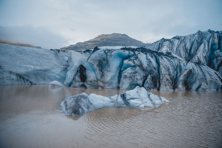 Sólheimajökull glacier Inceland Iceland Исландия Waterfall Nature Travel Family Travels ледник Glacier Unisco Trip Family Trip Different Nationalities