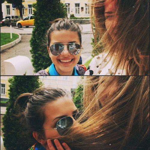 Lovely girl:3