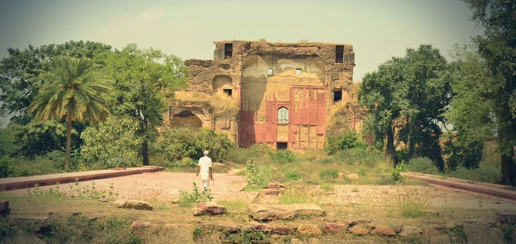 Vintage Heritage Old Landscape_photography Architecture Nature Story Hardwork India