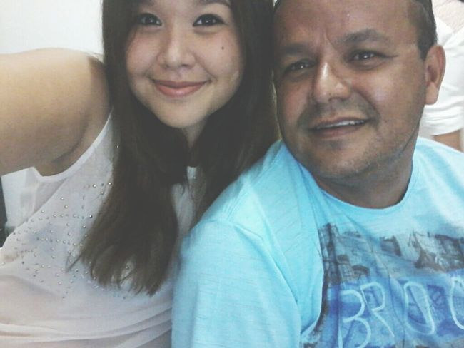 feliz dia dos pais ♡ Happy Father's Day I Love You ❤ Best Dad Ever