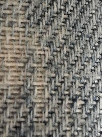 Wool Backgrounds Full Frame Pattern Textured  Close-up No People Indoors  Jeans Jeansjacket Jeanshorts Jeans Texture Jeans Jacket Jeansshirt Jeanslover JeansWear Jeans And Sneakers Jeansstreet JeansDay Jeansjacke Capture The Moment