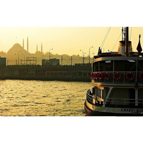 Arşiv 2009/ İstanbul 16x9 16x9oftheday 16x9captures 16x9photography 16x9fordays vsco vscocambugununkaresi aniyakala turkishfollowers special_shots istanbuldayasam awardsturk zoomthelife insta_global master_pics photomafia ig_masterpiece igersistanbul photooftheday allunique_pro nature_perfection instasyon natureinside turkeyphotooftheday istanbul like followme sun efsanekare