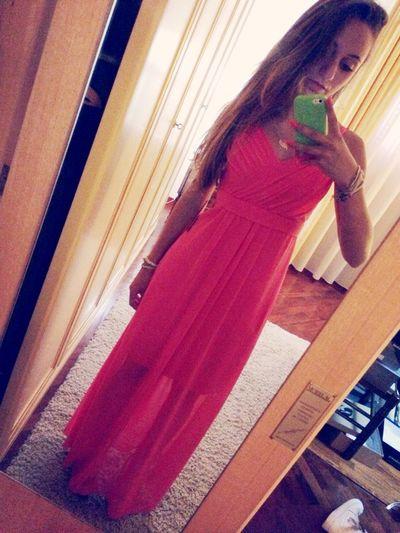 Dress ???? Dress Wedding
