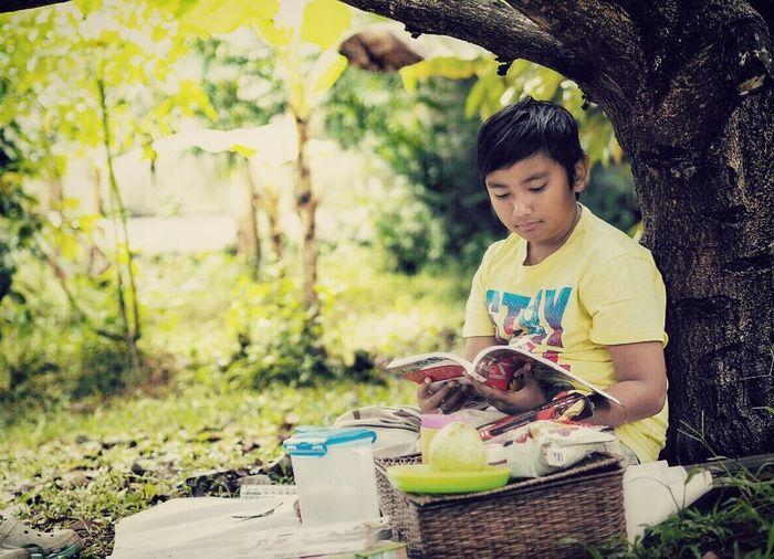 Reading Books Bookaholic Booklover Kids Bookreading Reading Books Reading & Relaxing