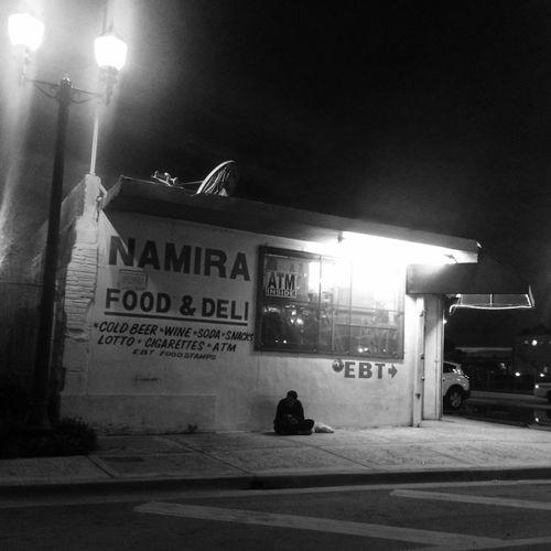 Portrait Of America Shootermag EyeEmBestPics Eye4black&white  Visual Poetry EyeEm Best Shots Eyem Best Shots Miami, FL EyeEm Best Shots - People + Portrait OpenEdit Streetphoto_bw Black And White Blackandwhite Creative Light And Shadow Beauty Of Decay