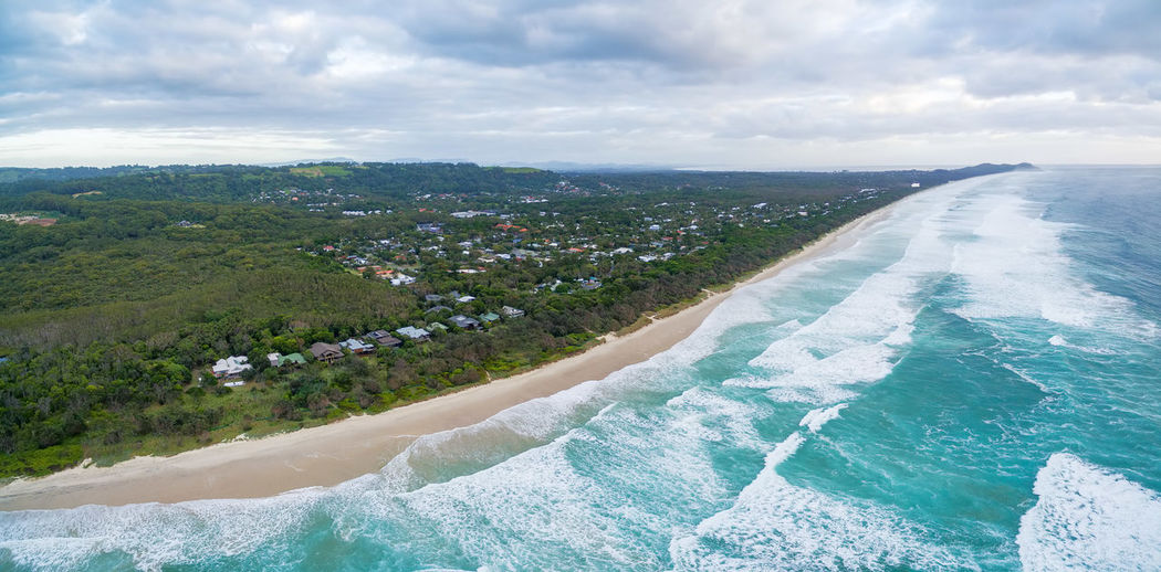 Australia Australian Landscape Coastline Drone  Ocean View Aerial Aerial Landscape Aerial View Architecture Beauty In Nature Built Structure Cloud - Sky Coast Day Drone Photography Environment Idyllic Land Landscape Motion Nature No People Ocean Outdoors Plant Scenics - Nature Sea Sky Swimming Pool Tranquil Scene Tranquility Water Waves