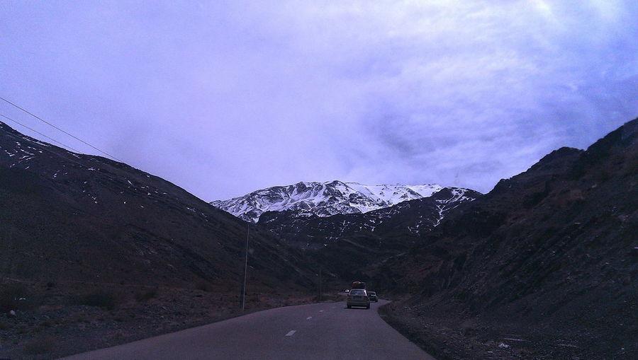 Iran Irantravel Kerman Mountain Mountain Range Mountain Road Mountain View Mountain_collection Mountains And Sky Roadtrip ایران ایرانگردی جاده کوهستانی راین کرمان کوهستان