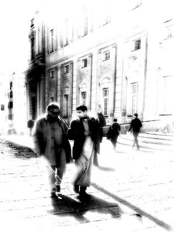 White NEM Black&white Finding The Next Vivian Maier Streetphotography
