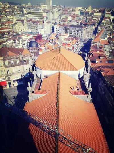 Torredosclerigos Home Sweet Home EyeEm Porto